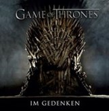 Game of Thrones: Im Gedenken |  |