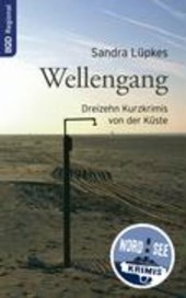 Wellengang