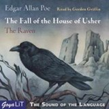 The Fall of the House of Usher | Edgar Allan Poe |