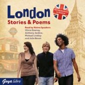 London Stories & Poems |  |