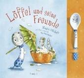 Löffel und seine Freunde