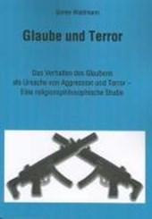 Glaube und Terror