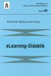 eLearning-Didaktik