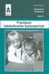 Praxisbuch interkultureller Sachunterricht