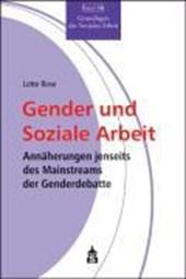 Gender und Soziale Arbeit