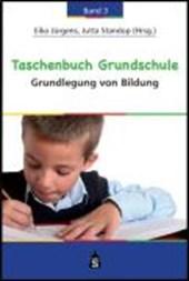 Taschenbuch Grundschule