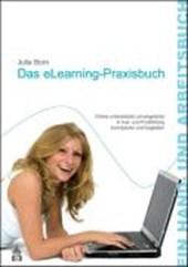 Das eLearning-Praxisbuch