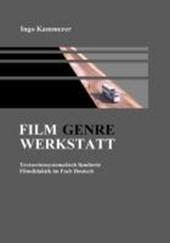 Film - Genre - Werkstatt