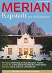 MERIAN Kapstadt