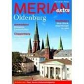 MERIAN extra Oldenburg und das Oldenburger Land