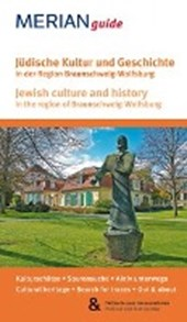 Jüdische Kultur und Geschichte in der Region Braunschweig-Wolfsburg