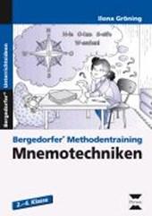 Mnemotechniken