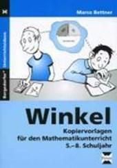 Winkel / 5.-8. Schuljahr