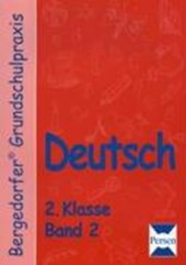 Deutsch 2. 2. Klasse