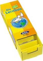Die große AOL-Lernbox (A7)