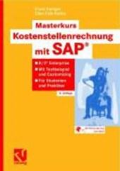 Kostenstellenrechnung mit SAP®