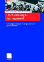 Hochleistungsmanagement