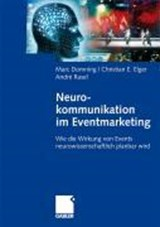 Neurokommunikation | Marc Domning |