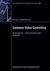 Customer Value Controlling