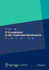 IT-Compliance in der Corporate Governance