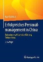 Erfolgreiches Personalmanagement in China