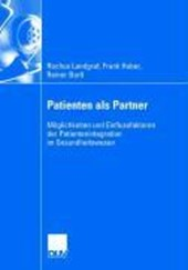 Patienten als Partner