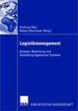 Logistikmanagement | Andreas Otto |