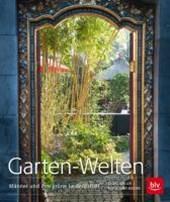 Garten-Welten