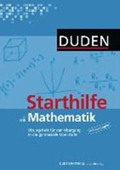 Starthilfe Mathematik. Übungsheft