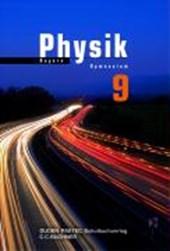 Physik 9. Gymnasium Bayern