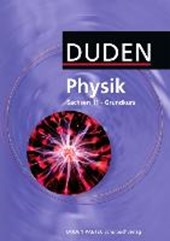 Physik 11 Grundkurs Lehrbuch. Sachsen