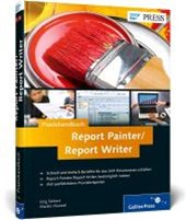 Praxishandbuch Report Painter/Report Writer