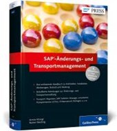 SAP-Änderungs- und Transportmanagement