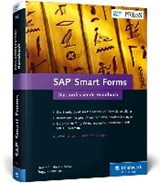 SAP Smart Forms | Werner Hertleif |