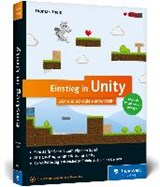Einstieg in Unity | Thomas Theis |