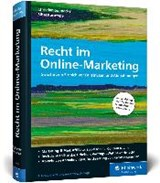 Recht im Online-Marketing | Christian Solmecke |