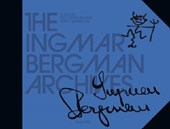 The Ingmar Bergman Archives XL [With DVD] |  |