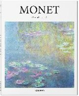 Monet | Christoph Heinrich |