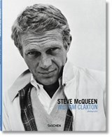 Steve McQueen | William Claxton |