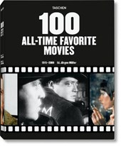 100 All-Time Favorite Movies |  |