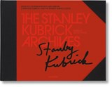 The Stanley Kubrick Archives | auteur onbekend |