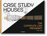 Case Study Houses | Peter Gossel |