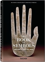Book of Symbols. Reflections on Archetypal Images | auteur onbekend |