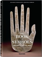 Book of Symbols. Reflections on Archetypal Images