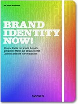 Brand Identity Now! | Julius Wiedemann |