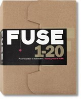 Fuse | Neville Brody |