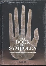 Het Boek der Symbolen | Archive for Research in Archetypal Symbolism A. Aras |