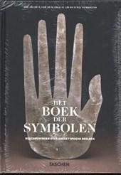 Het boek der Symbolen