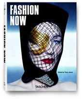 Fashion Now! |  |