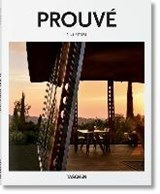 Prouvé | Nils Peters |